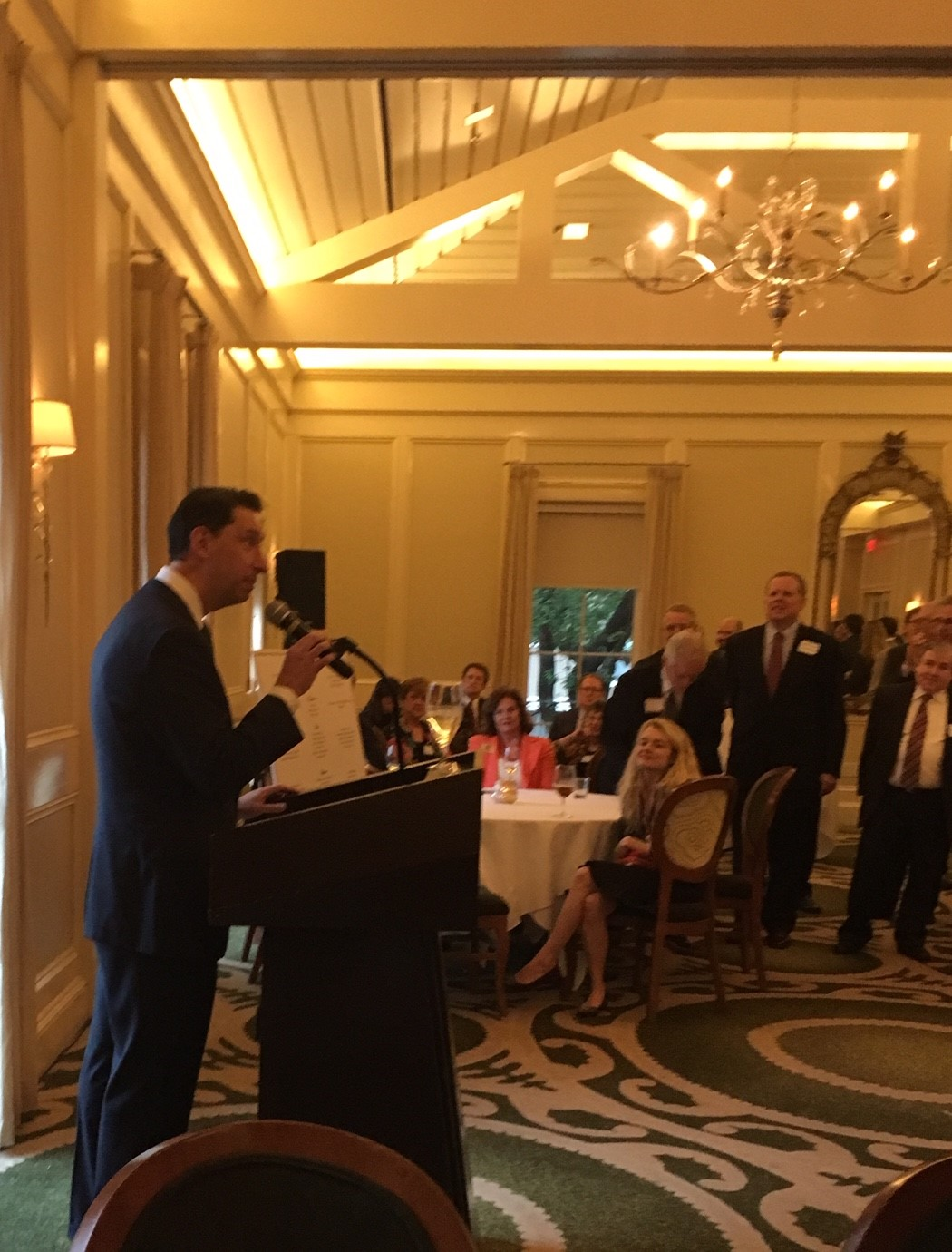 Appellate Lawyer event (2) 04-26-2019