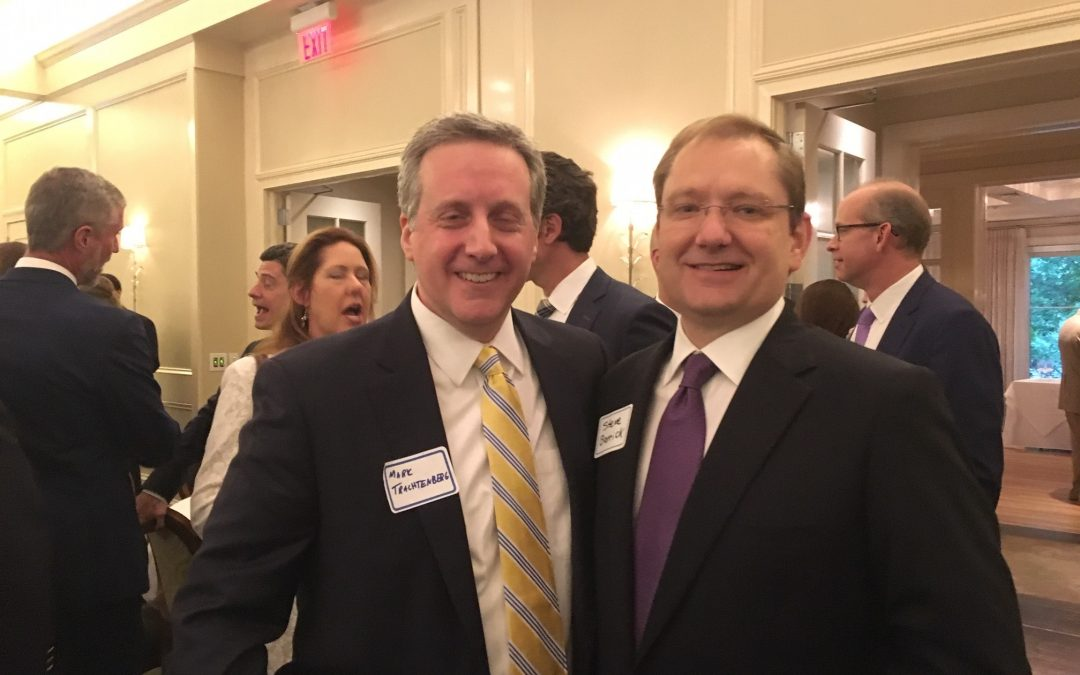 Appellate Lawyer event (1) 04-26-2019