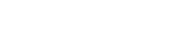 HBA Appellate Lawyer